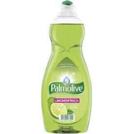 Palmolive Spülmittel Limonenfrisch mit Zitrus Extrakten
