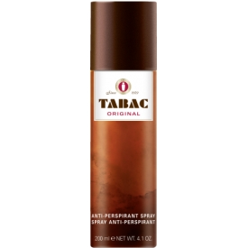 Tabac Original Deo Spray Anti-Perspirant