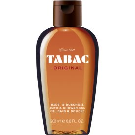Tabac Original Bath & Shower