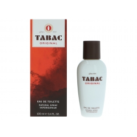 Tabac Original Edt Spray