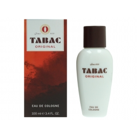 Tabac Original Edc