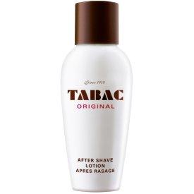 Tabac Original After Shave