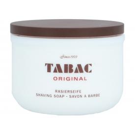 Tabac Original Shaving Soap - Bowl 125gr