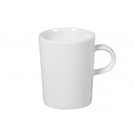 Arzberg Kaffeebecher Cucina 280 ml weiß