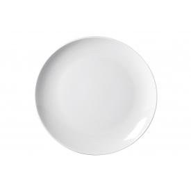Arzberg Speiseteller Cucina Ø26cm weiß