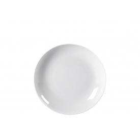 Arzberg Suppenteller Cucina Ø22cm weiß