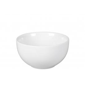 Arzberg Schüssel Cucina Ø13cm weiß