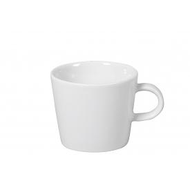 Arzberg Kaffee-Obertasse Cucina 220 ml weiß