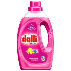 Dalli Dalli Color 20 WL 1,1L