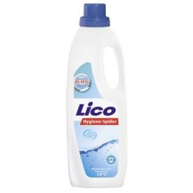 Dalli Lico Hygienespüler