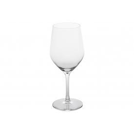 Stölzle Weißweinkelch Ultra 376 ml 19,5cm