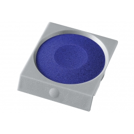 Pelikan Ersatzdeckfarbe ultramarinblau 120