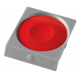 Pelikan Ersatzdeckfarbe karminrot 34
