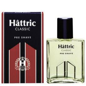 Hattric Classic Pre Shave