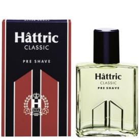 Hattric Pre Shave Classic