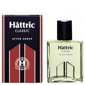 Hattric After Shave