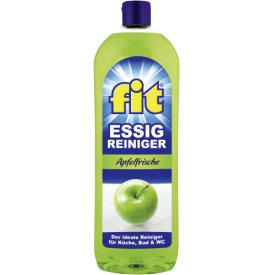 Fit Apple Power Essigreiniger