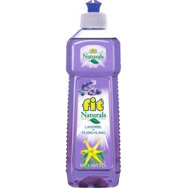 Fit Spülmittel Lavendel Ylang