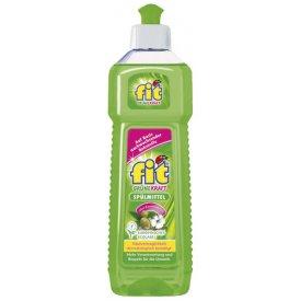 Fit Handspülmittel Grüne Kraft