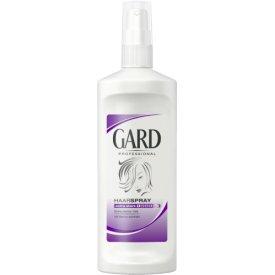 Gard Pump-Haarspray Extra Stark