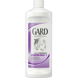Gard Haarspray Extra Stark Nachfüllpackung