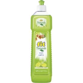 Fit Spülmittel Guave-Limette