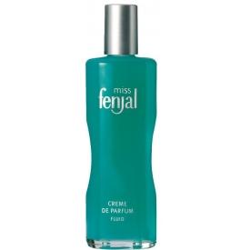 Fenjal Creme de Parfum Fluid Classic