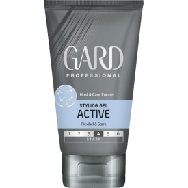 Gard Styling Gel Active