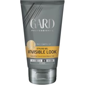 Gard Invisible Look Stärke 4