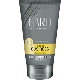 Gard Gard Gel Business