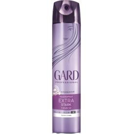 Gard Haarspray Style  Extra Stark