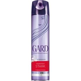 Gard Haarspray stark