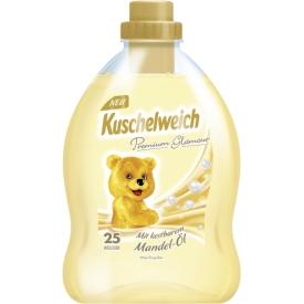 Kuschelweich Premium Glamour 25 WL