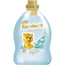 Kuschelweich Premium Finesse 25 WL