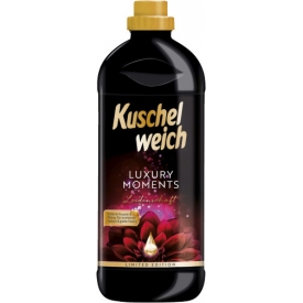 Kuschelweich Luxury Moments Leidenschaft 34 WL