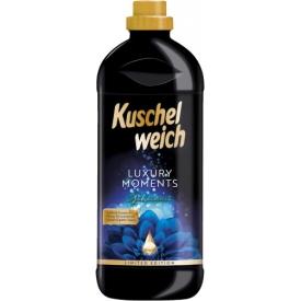 Kuschelweich Luxury Moments Geheimnis 34 WL