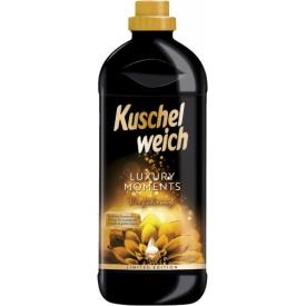 Kuschelweich Luxury Moments Verführung 34 WL