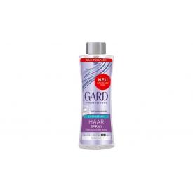 Gard Haarspray Nachfüllpack Extra Stark 5