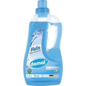 Domal Fein-Wasch-Lotion