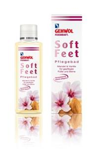 Gehwol  Soft Feet Pflegebad