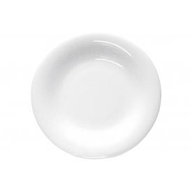 Retsch Speiseteller Marilyn Porzellan Ø28cm weiß