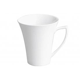 Retsch Kaffee-Obertasse Fantastic 180ml creme