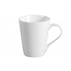 Retsch Kaffeebecher Classico 290ml weiß