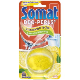 Somat Deo-Perls Lemon Fresh