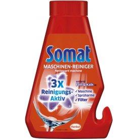 Somat Maschinenpflege
