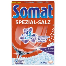 Somat Salz