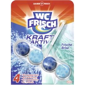 WC Frisch Kraft Aktiv Duftspender Frische Brise
