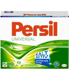 Persil  Universal-Pulver 15 WL