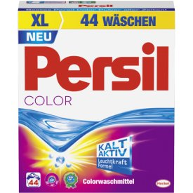 Persil  Color-Pulver