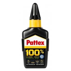 Pattex Multi Kleber 100%